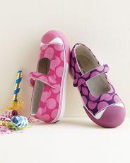 shoes garnet hill