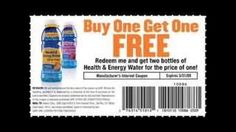 Good day to all of you, in here you will get fantastic great offerings and dealas of free printable coupons. Free Printable Coupons, Free Coupons, Shopping Coupons, Perfect Timing, February 2015, Discount Coupons, Coupon Deals, Buy One Get One, Printables