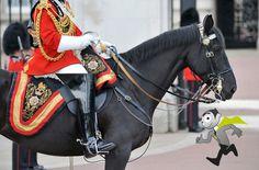 Die britische Königin Elizabeth II feiert 2016 ihren 90. Geburtstag. Mr. Marketagent wollte wissen, ob die Leute meinen, dass sie zu ihrem 90. Geburtstag das Zepter abgeben sollte. 650 Befragte haben uns geantwortet. 36% sind der Meinung, dass die Queen das Zepter an Enkelsohn William weitergeben sollte. Nur 14% finden, dass Sohn Charles das Zepter übernehmen sollte. Ein Ende der Monarchie wünschen sich 18% der Befragten, während 31% Elizabeth II weiterhin regieren sehen wollen. Was haltet…