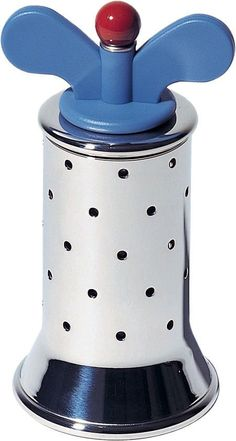 Pepper Mill Alessi