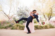 Sometimes you just have to reverse the dip. Grooms deserve to be swept off their feet everey once in a while. Outdoor Ceremony, Grooms, Dip, Atlanta, Wedding Inspiration, Weddings, Instagram, Mariage, Salsa Music
