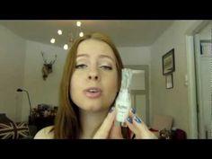 Filmpje: Mijn geheimen voor gezonde nagels