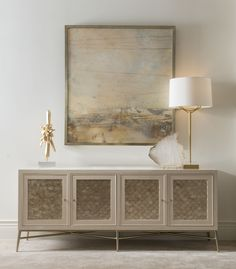 Explore Art furniture pieces that will inspire you to think outside your comfort zone. Some of the most beautiful colors, shapes, and concepts imaginable that shape contemporary furniture Home Living Room, Living Room Designs, Living Room Decor, Furniture Makeover, Furniture Decor, Furniture Design, Sideboard Decor, Hallway Designs, Entryway Decor
