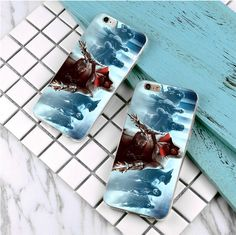 Fashion Luxury Ultra Slim Case For iPhone 7 6 6s 4s 5s 5c Assassins Creed PC Hard Back Cover Cases For iphone 7 Plus 6 6s Plus