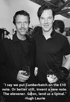 Dair 2 B Sherlocked. Captain Swan & Sherlolly :)