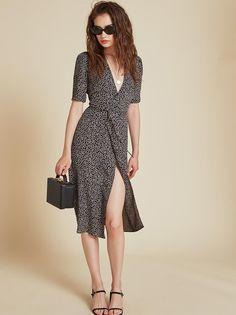 Marta dress arnet 1 clp