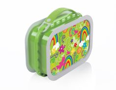 yubo - Green Lunchbox with Peace Faceplate Set, $29.95 (http://www.getyubo.com/green-lunchbox-with-peace-faceplate-set/)