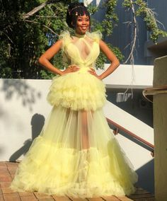 African Beauty, Music Awards, The One, Ball Gowns, Sun, Feelings, Lifestyle, Formal Dresses, Stylish