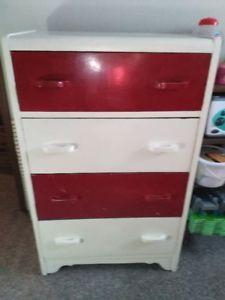 Or Dressers Wardrobes In Edmonton Furniture