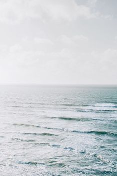 ♥︎ Beach Aesthetic, Summer Aesthetic, White Aesthetic, Aesthetic Photo, Aesthetic Pictures, Road Trip France, Picture Wall, Strand, Aesthetic Wallpapers