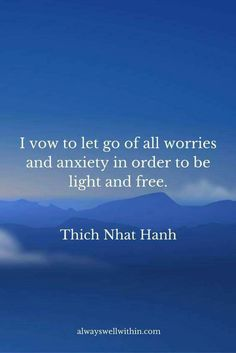 Inspired by Thich Nh Inspired by Thich Nhat Hanh? You'll find 21 more in-depth quotes from Thich Nhat Hanh when you click through. Thich Nhat Hanh, Meditation Quotes, Mindfulness Meditation, Positive Affirmations, Positive Quotes, Affirmations Success, Strong Quotes, Mantra, Buddhist Quotes