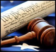 inmigracion abogados pueden hacer que el proceso de inmigración mucho más simple y más rápido. Podrían responder a preguntas, dar consejos y ofrecer ayuda personal y experto en todos los procedimientos de la ciudadanía de los Estados Unidos. El abogado de inmigración puede ayudar además en la organización a través de las legislaciones de inmigración y hacer el proceso mucho más fácil entender lo que son capaces de someterse al procedimiento.