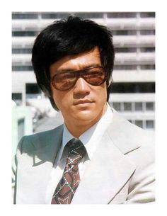 Bruce Lee is my idol from 1966 to the Present. No Human Has Impressed me more then Him.