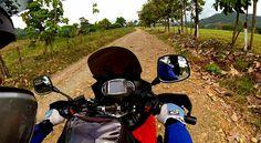 OffRoad VENEBIKEtours Guided Tourism of Adventure in Motorcycle w/Class Turismo de Aventura en MotoCicleta con Clase ... VENEZUELA Un País para Recorrer VENEZUELA a Country to Ride Un Estilo de Vida c/Clase A Life Style w/Class 💛💙❤ www.venebike.com #venebike #megamoteros @venebike @megamoteros @venebiketours @venebiketurismointernacional @VENEBIKE.Turismo.Moto https://m.youtube.com/user/megamoteros