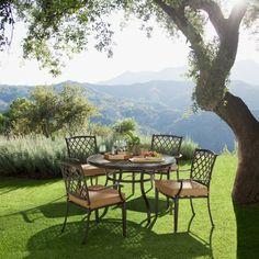 Strathwood Whidbey 5 Piece Outdoor Dining Set, Arm Chair null http://www.amazon.com/dp/B00IV3UL66/ref=cm_sw_r_pi_dp_EIV1tb0DE9AYXKF6