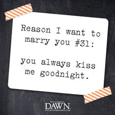 Wedding Quotes | Invitations By Dawn hmm...that would make a interesting page in the wedding album and maybe put in places around the wedding