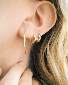 37 meilleures images du tableau Boucles d'oreilles | Boucles