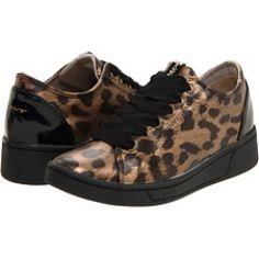 DKNY - Ivy Sneakers (Camel) - Footwear, $51.99