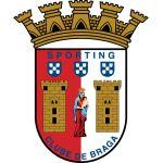 Sporting Clube de Braga  🇵🇹