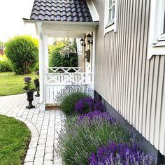 Strange 241 Best Front Porch Images In 2019 Cottage Diy Ideas Door Handles Collection Olytizonderlifede