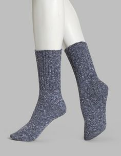Essential Boot Socks