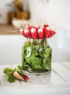 Monthly Meal Planning, Easy Entertaining, Go Green, Watermelon, Blog, Fruit, Vegetables, Cooking Hacks, Vegetable Garden