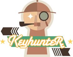 Keyhunter is the first live escape game in Birmingham UK Sherlock St. designed for groups of up to 7 people. Find hints and clues, solve puzzles and escape! Birmingham United Kingdom, Birmingham Uk, Sherlock, Puzzles, Live, Table, People, Fun, Puzzle