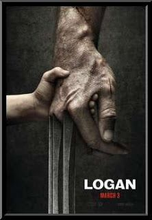 Download Logan 2017 Full Movie Online for free in HD 720p quality.Logan 2017 full movie download free using Pinterest.