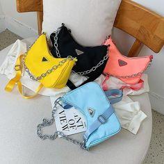 Mini Handbags, Prada Handbags, Vintage Handbags, Purses And Handbags, Prada Bag, Aesthetic Bags, Affordable Lingerie, Best Designer Bags, Leather Bags Handmade