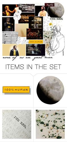 """""""We are just caught in the wave of history, nothing matters; everything matters"""" by fabraay ❤ liked on Polyvore featuring art, greatcomet and thegreatcomet"""