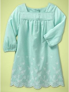 Up to 24 mos.  Love the color. Gap Kids --  $26.99
