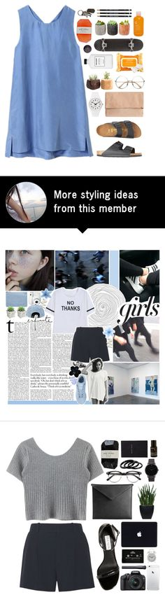 """""""GRACE"""" by shootingfor-adventures on Polyvore"""