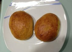 Pan de San Blas para #Mycook http://www.mycook.es/cocina/receta/pan-de-san-blas