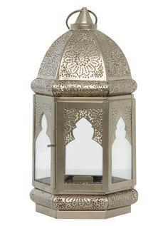 This would be a lovely accessory in a Eastern inspired bathroom.
