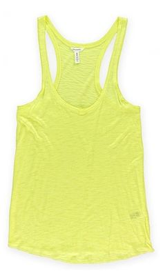 0baf3259f7 Amazon.com  Aeropostale Womens Racerback Tank Top 102 XS  Clothing