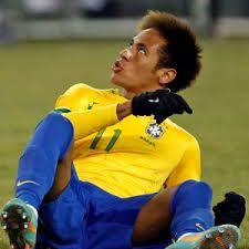 Bandar Judi SbobetBandar Judi Sbobet – Neymar telah dipastikan akan absen empat pertandingan sebab insiden yang dilakukannya dalam laga Brasil melawan Kolombia.