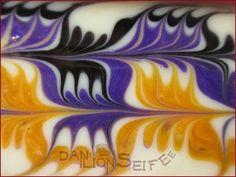 dandelion SeiFee: Seifen von oben 2014