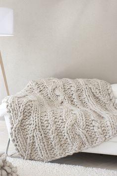 BALLINA claro estilo ESCANDINAVO masilla beige por welovedesigne