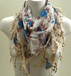 scarfs!!!!!!!