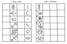 Level+1+Exercise+.jpg (image)