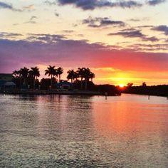 Vero Beach, FL (Home)