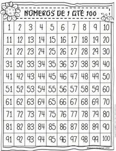 1-a-100-7.jpg (504×657)