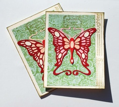 http://www.etsy.com/listing/84237197/butterfly-card-set-of-2?ref=tre-2071263965-4    http://www.etsy.com/treasury/MTE1ODE1Mzl8MjA3MTI2Mzk2NQ/open-creative-soul-bns-everyone-welcome?index=2050