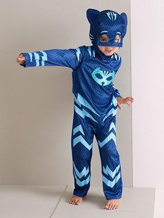 Discover kids' fancy dress for boys & girls, from Harry Potter & Disney outfits to baby fancy dress & superhero costumes, perfect for pretend play. Fancy Dress For Boy, Fancy Dress Costumes Kids, Superhero Fancy Dress, Childrens Fancy Dress, Kids Dress Up, Fancy Dress Online, Super Hero Costumes, Character Costumes, Disney Outfits