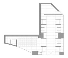 Gallery - Mélange Store / Ahmad Fakhra + Massive Order - 15