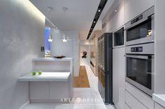 (do Arte Dizain. Kitchen Island, Table, Furniture, Home Decor, Island Kitchen, Decoration Home, Room Decor, Tables, Home Furnishings