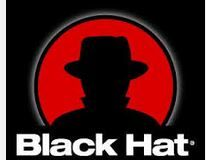 Técnica Black Hat trading de operativa profesional | De Novato a Trader