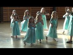 Berušky - Ledové království - YouTube Bridesmaid Dresses, Prom Dresses, Formal Dresses, Wedding Dresses, Youtube, People, Fashion, Bridesmade Dresses, Dresses For Formal
