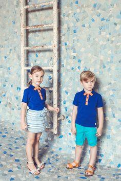 Carrément Beau, marca de #modainfantil perteneciente al grupo Children Worldwide Fashion. #blogmodainfantil #blogmodabebe #modabebe #modanino #modanina
