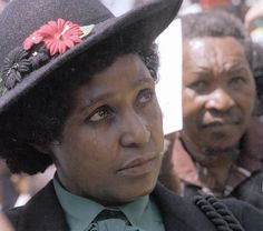 In the week that Winnie Madikizela-Mandela is being laid to rest, South Africans are finally being told the truth about the Stompie Seipei saga. Winnie Mandela, Traditional Dresses Designs, Xhosa, Gender Studies, Queen Mother, Africans, African History, Politicians, My People